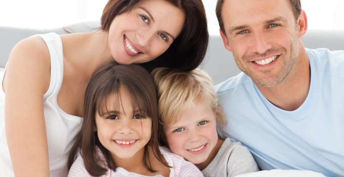 benbrook family dentistry