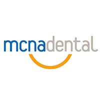 mcnadental